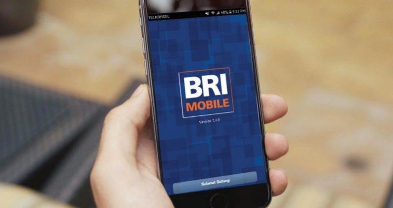 Bank BRI Hadirkan Indeks Aktivitas Bisnis UMKM - MNews