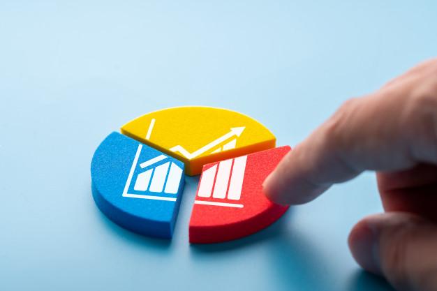 Merancang Model Bisnis Agar Usaha Semakin Berkembang