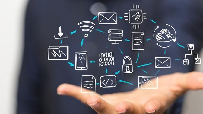 Cara Aman Bertransformasi Digital Bagi UMKM
