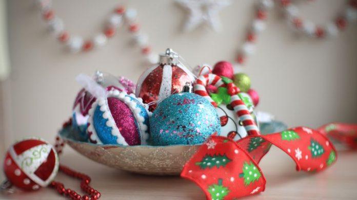 Tips dan Trik Dekorasi Natal Untuk Rumah Mungil