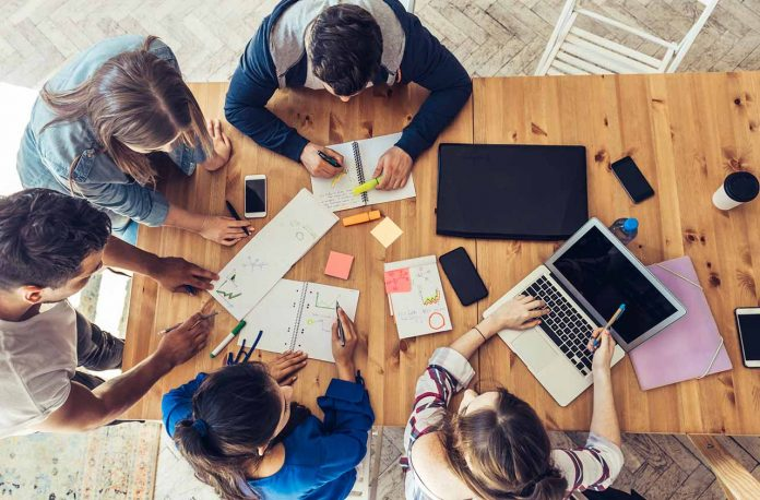 Ide Usaha untuk Mahasiswa