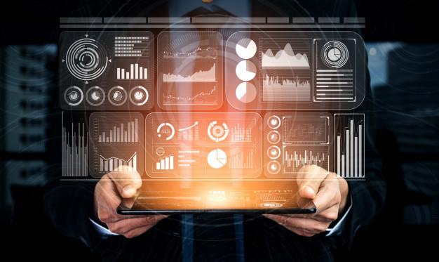 Google Bagikan Tiga Tren Teknologi untuk Dorong Pemulihan Bisnis