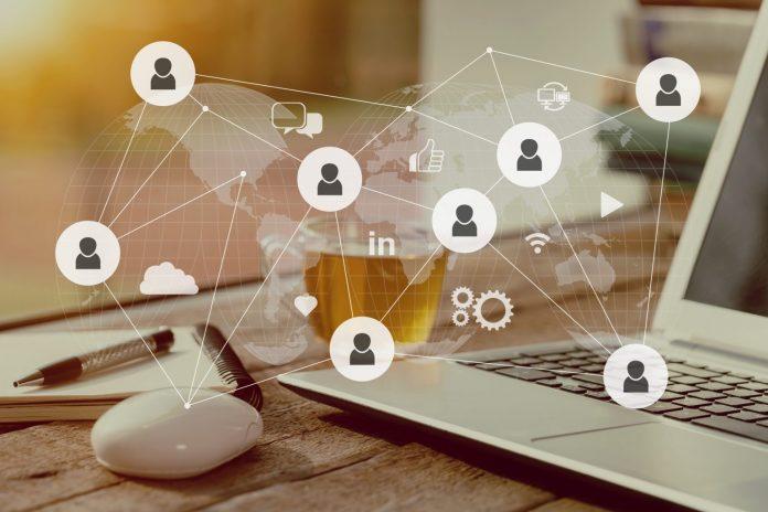 UKM Pendidikan Go Digital