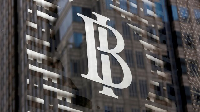 BI: Bank Bisa Salurkan Kredit UMKM ke Korporasi maupun Fintech